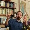 Imagem 2 do filme Sideways - Entre Umas e Outras