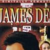 Imagem 2 do filme A História de James Dean