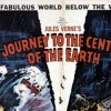 Imagem 2 do filme Viagem ao Centro da Terra
