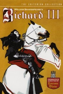 Poster do filme Richard III