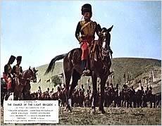 Imagem 3 do filme A Carga da Brigada Ligeira