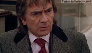 Imagem 1 do filme Arthur 2 - O Milionário Arruinado