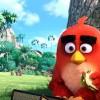 Imagem 1 do filme Angry Birds - O Filme
