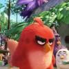 Imagem 15 do filme Angry Birds - O Filme