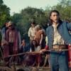 Imagem 2 do filme Artigas - La Redota