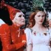 Imagem 1 do filme Alice Através do Espelho