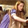 Imagem 4 do filme Alice Através do Espelho