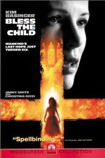 Poster do filme A Filha da Luz