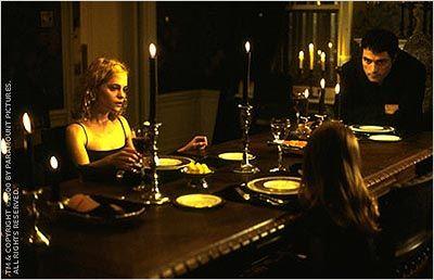 Imagem 4 do filme A Filha da Luz