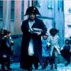 Imagem 1 do filme As Novas Roupas do Imperador