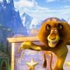 Imagem 15 do filme Madagascar 3: Os Procurados