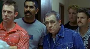 Imagem 2 do filme Super Tiras