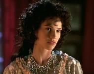Imagem 2 do filme O Enigma do Colar