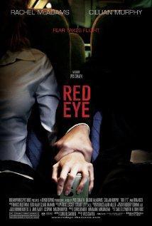Poster do filme Vôo Noturno