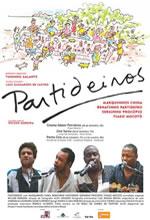 Poster do filme Partideiros