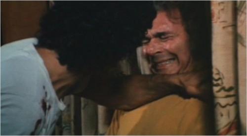 Imagem 1 do filme Aniversário Macabro