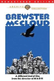 Poster do filme Voar é com os Pássaros