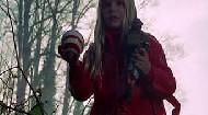 Imagem 1 do filme Inverno de Sangue em Veneza