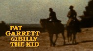 Imagem 2 do filme Pat Garrett & Billy the Kid