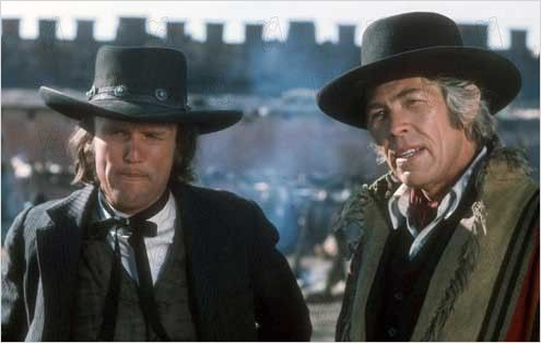 Imagem 4 do filme Pat Garrett & Billy the Kid