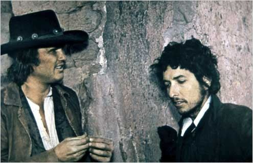Imagem 5 do filme Pat Garrett & Billy the Kid