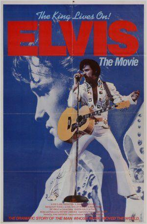 Imagem 5 do filme Elvis