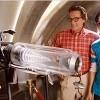 Imagem 1 do filme Super Escola de Heróis