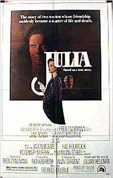 Imagem 3 do filme Júlia