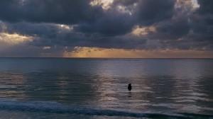 Imagem 2 do filme Entre Dois Amores