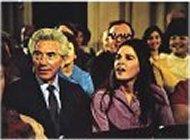 Imagem 2 do filme Love Story - Uma História de Amor