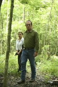 Imagem 3 do filme Às Margens de um Crime