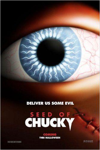 Imagem 4 do filme O Filho de Chucky