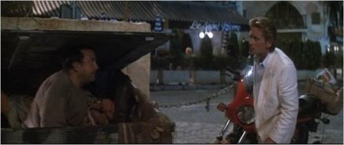 Imagem 1 do filme A Jóia do Nilo