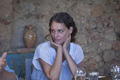 Imagem 3 do filme Antes da Meia-Noite