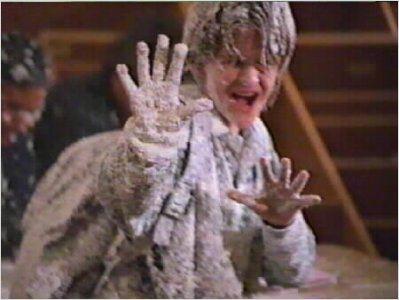 Imagem 5 do filme Casper - Gasparzinho - Como Tudo Começou