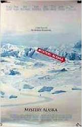 Imagem 4 do filme Esquentando o Alasca