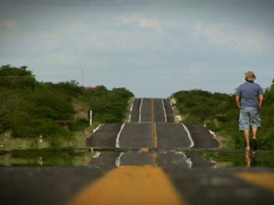 Imagem 4 do filme Olhe pra Mim de Novo