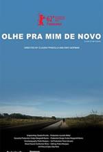 Poster do filme Olhe pra Mim de Novo