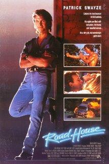 Poster do filme Matador de Aluguel