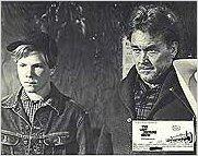 Imagem 4 do filme A Última Sessão de Cinema