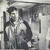 Imagem 6 do filme A Última Sessão de Cinema