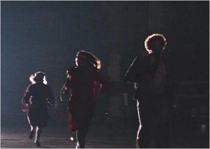 Imagem 2 do filme Os Invasores de Corpos