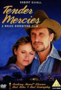 Poster do filme A Força do Carinho