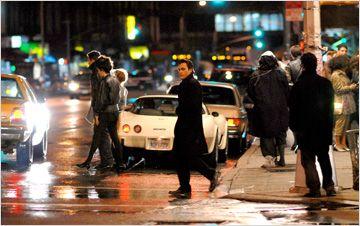 Imagem 5 do filme Os Donos da Noite