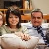 Imagem 5 do filme Confissões de Adolescente