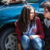 Imagem 9 do filme Confissões de Adolescente
