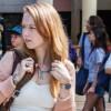 Imagem 10 do filme Confissões de Adolescente