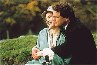 Imagem 1 do filme Tempo de Inocência