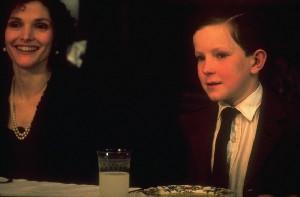 Imagem 3 do filme Tempo de Inocência