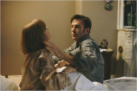 Imagem 1 do filme A Comédia do Poder